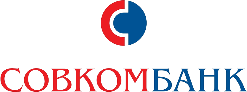 sovkombank-logo.png