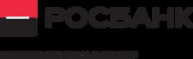 1280px-Логотип_Росбанк.svg.png