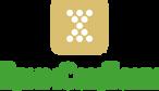 logo-primsocbank.png
