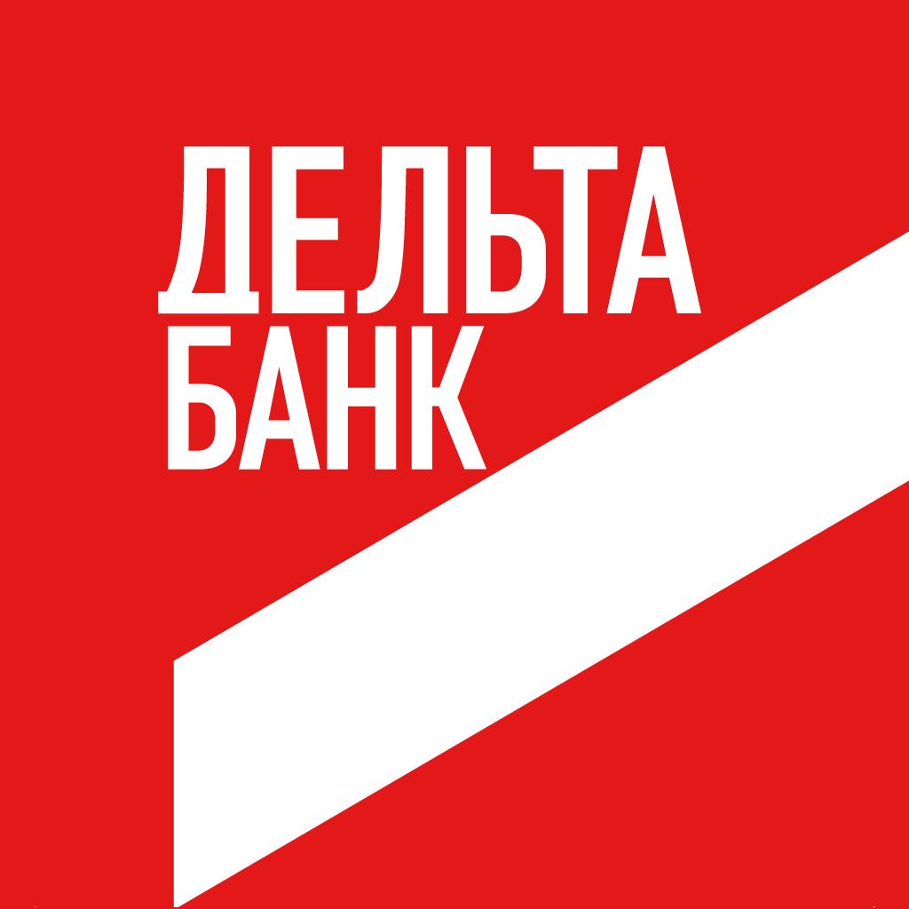 logo-delta-bank.png