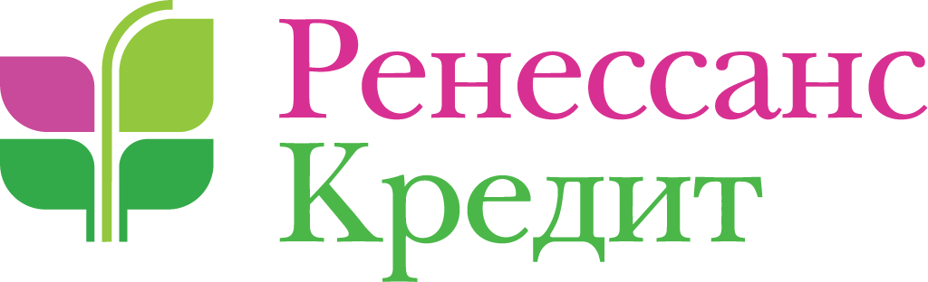 logo-renessans-kredit.png