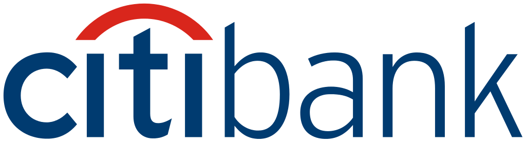1024px-Citibank.svg.png