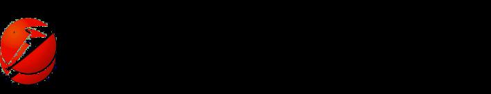 unicreditbank-logo-telefon.png