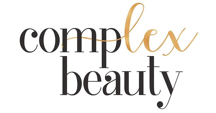 complex beauty