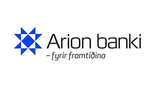 Arion bank ppt.JPG