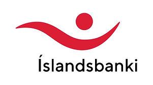 íslandsbanki_ppt.JPG