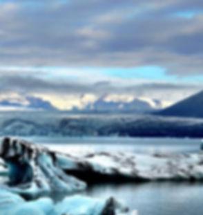 glacierDAMA.JPG