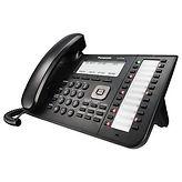 panasonic-digital-proprietary-telephone-
