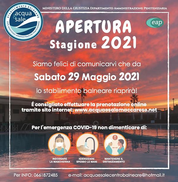 Apertura Stagione 2021.png