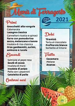 FERRAGOSTO 2021.png