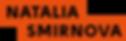 Smirnova_Logo.png
