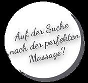 perfect-Massage1.png