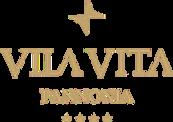VilaVitaPannonia - Logo.png