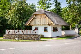 VilaVitaPannonia - Masssage Pannonia.jpg