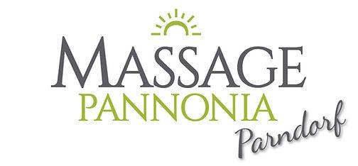Logo_MassageParndorf_gr.jpg