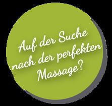 perfect-Massage2.png