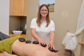 Hot Stone Massage Pannonia.JPG