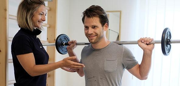 Sportphysiotherapie.jpg