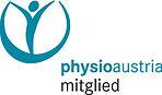 PHY Logo Mitglied.jpg
