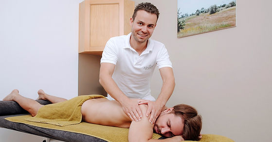 fb Massage Pannonia.jpg