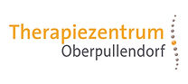 Therapiezentrum_OP_Logo_HD_3D_weiss.jpg