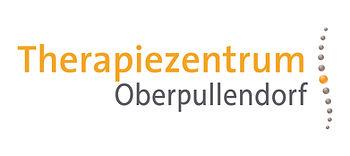 Therapiezentrum_OP_Logo_HD_3D_weiss.jpg
