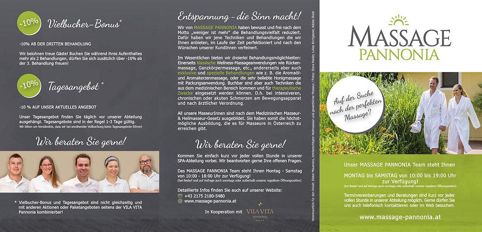 Massage Pannonia Broschüre 2021 front.jpg