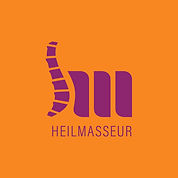 2019_04_Heilmasseur_Logo_orange.jpg