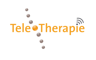 TeleTherapie_Logo_V1.png