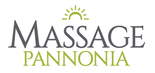 PannoniaMassage_Logo_V2_transp.png