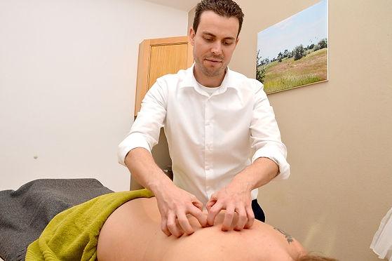 Buglkrotzen_Massage_Pannonia.jpg