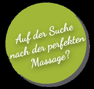 perfect-Massage