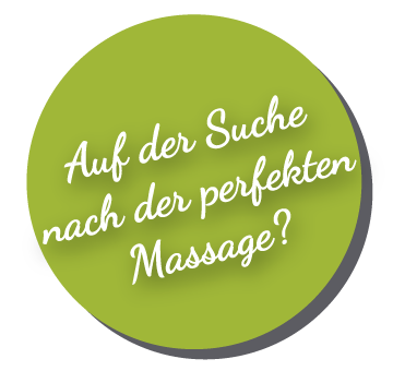 perfect-Massage