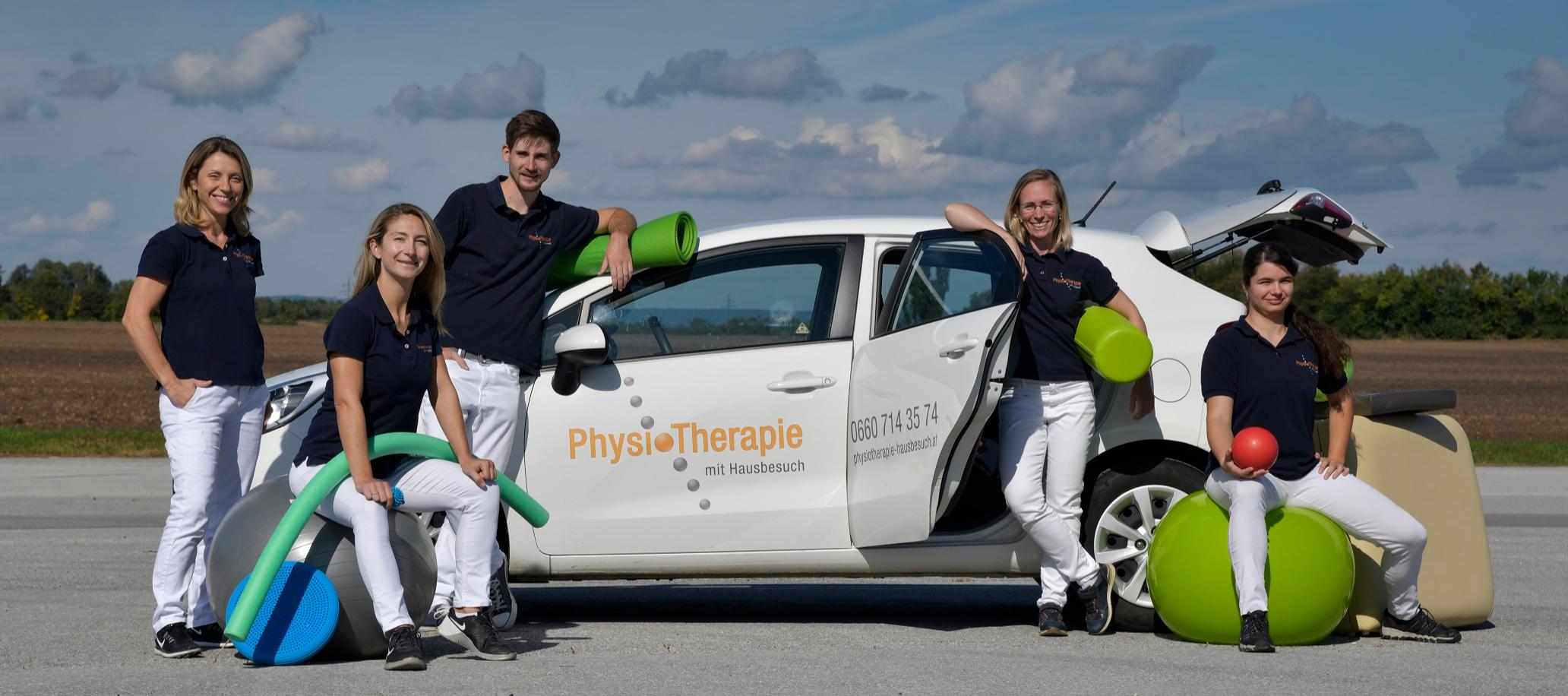 Physiotheapie Team Hausbesuche 1A kl_edi