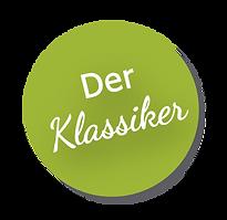 sticker_klassiker_grau.png