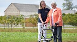 Physiotherapie Hausbesuch GehMobil kl_ed