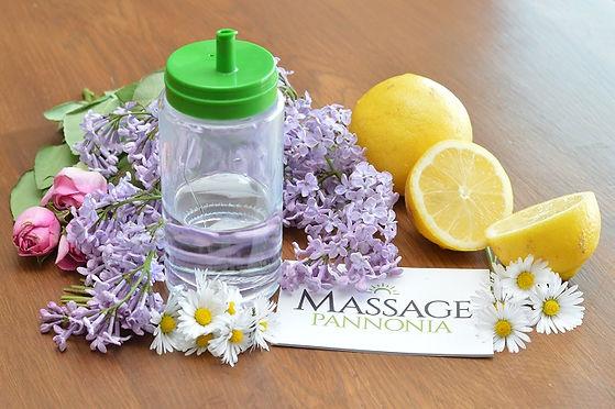Aromaölmassage Massage Pannonia 15.jpg