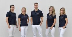 Physiotherapie_Team_Mühlteich_50_50_edit