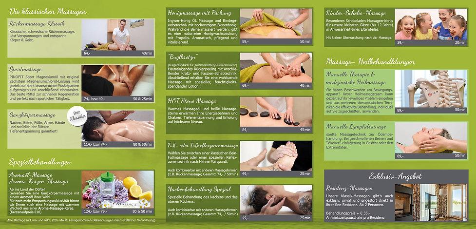 Massage Pannonia Broschüre 2021 back.jpg