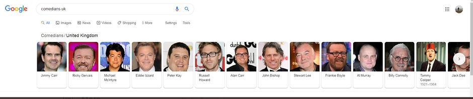 Google%20Search_edited.jpg