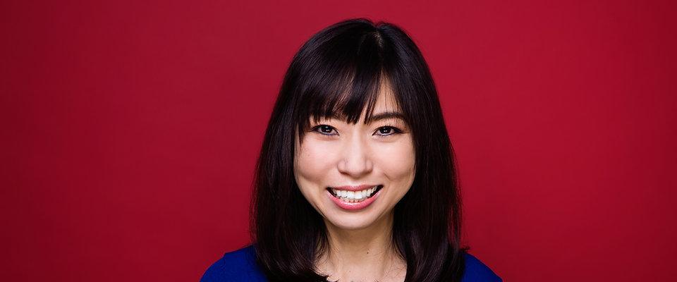 YurikoKotani159.jpg