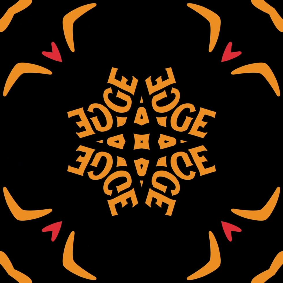 George Barrie Band - Boomerang