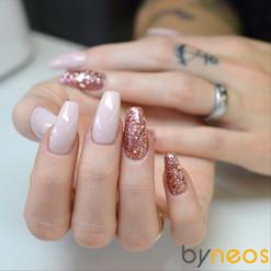 Nails.jpeg