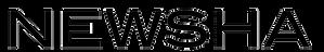 Newsha_Logo.png
