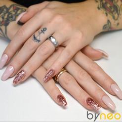 Nailsart.jpeg