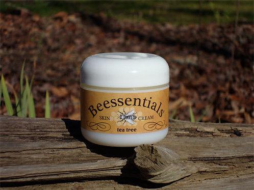 Tea Tree Skin Cream