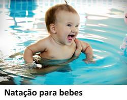 natacao-para-bebes-sp-academia-quality-l