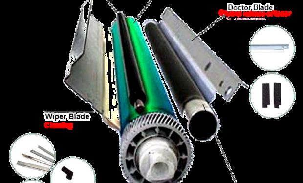components of a toner transparent.png