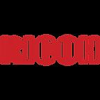 ricoh-4-logo-png-transparent.png