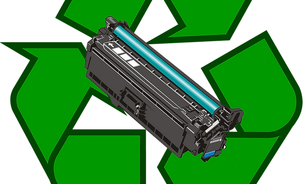 recycle toner.png